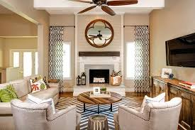 House Envy Furniture Layout Big Or Small Space You Ve Gotta