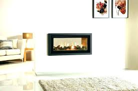 two sided electric fireplace modern corner 4 dimplex 2 c grupoexpertos