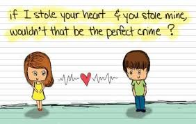 40 Famous Love Quotes WeNeedFun Amazing Cartoon Images Of Love Quotes
