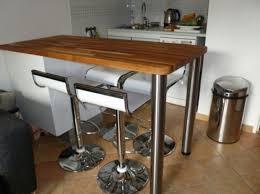 Example Chart But Pictures Kitchen Living Stools Chair Acier Cuisine ...