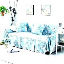 cotton sofa slipcovers sectional couch covers for bed bugs cotton sofa slipcovers canada