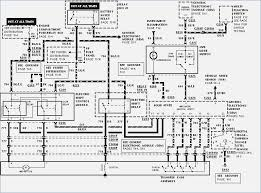 wiring diagram for 2002 ford explorer 98 ford radio wiring diagram 2002 ford explorer radio wiring diagram at 2002 Ford Explorer Radio Wiring Diagram