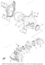 honda motorcycle wiring diagram symbols images exhaust diagrams for boats wiring diagram codiagrams