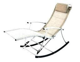 outdoor folding rocker outdoor folding rocker perfect folding outdoor rocking chair aluminum outdoor folding rocker