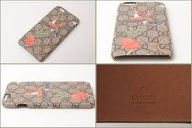 gucci iphone 6 case. product name; name gucci iphone 6 case