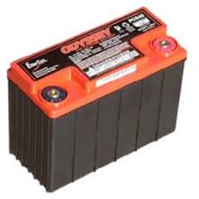 Odyssey Motorcycle Battery Application Chart Amazon Com Odyssey Pc545 Battery For Motorcycles Personal