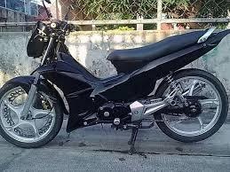 motor parts honda xrm pictures