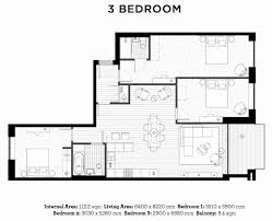 house plans in botswana inspirational sweet 2 4 bedroom house plans in botswana homeca