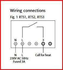 wiring diagram for honeywell room thermostat wiring wiring diagram room thermostat wiring diagram and hernes on wiring diagram for honeywell room thermostat