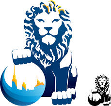 Картинки по запросу картинки логотипа по страницам истории петербурга