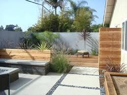 Concrete Patio Designs Wood Stamped Concrete Using Wood Concrete