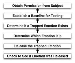 The Emotion Code Chart Of Emotions The Emotion Code Coding Holistic Healing