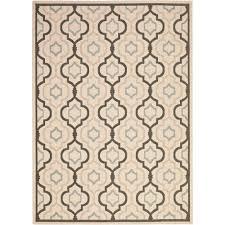 odd safavieh courtyard rug weather resistant area rugs outdoor
