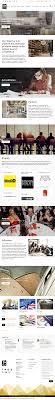 Society Of British And International Design Sbid Society Of British International Design Competitors