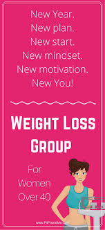 weightloss group 229 best fit found me 40 blog images on pinterest