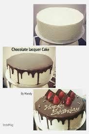 Birthday Cake For Husband Design Birthdaycakeformancf
