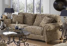 Living Room Tapestry Sofa Living Room Furniture On Living Room For Tapestry  Sofa Furniture 2 Tapestry