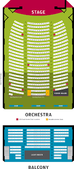 Rocklahoma Seating Chart Rocklahoma Seating Chart 2014 Related Keywords Suggestions