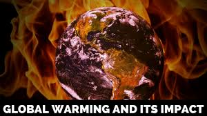 essay on global warming and its impact short essays on famous quotes  essay on global warming and its impact