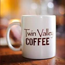 Located below twin valley high school, the morgantown coffee house opened in november of 2014 and has become a part of the local community and a place to meet old friends and greet new ones. Twin Valley Coffee Tvcoffee Profile Pinterest