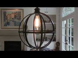 instant pendant lighting. worth home products instant pendant light lighting