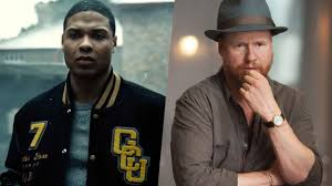 Gifted prose novel mass market paperback. Ray Fisher Says Zack Snyder Choosing Joss Whedon To Take Over Justice League Was A Studio Lie