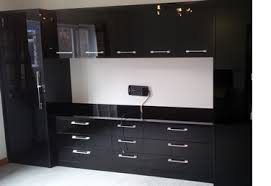 fitted bedrooms liverpool. Fitted Bedroom Bedrooms Liverpool D