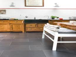 Cork Floor In Kitchen Cork Flooring Problems All About Flooring Designs