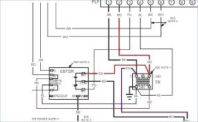 nordyne air handler wiring diagrams simple wiring diagrams nordyne ac unit wiring diagram in co air conditioner serial number payne air handler wiring diagram nordyne air handler wiring diagrams