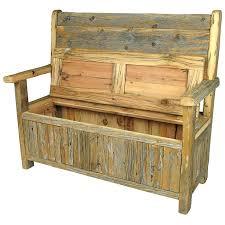 garden storage seat small outdoor storage seat box