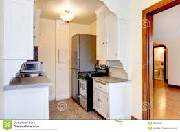 Old Small Apartment Kitchen Magielinfo - Small old apartment