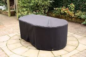 bespoke garden furniture covers