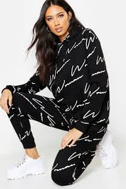 Alibaba.com offers 1,938 red yellow tracksuits products. Woman All Over Print Tracksuit Aff Ad Ad Tracksuit Print Woman Tracksuit Women Sporty Outfits Tracksuit