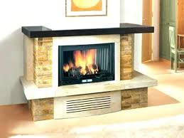 contemporary fireplace tv stand modern fireplace stand modern electric fireplace stand pacer 72 contemporary fireplace tv