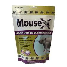 rat poison pellets home depot. RatX Mouse-X 1 Lb. Rodent Control Rat Poison Pellets Home Depot