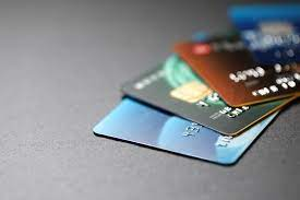 To qualify, you must provide a refundable security deposit of $49, $99, or $200, which will serve as collateral for a $200 credit limit. How To Pick The Best Credit Card For You 4 Easy Steps Nerdwallet