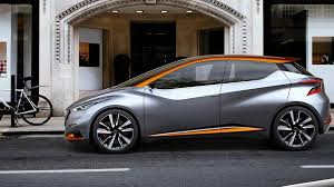 2018 nissan leaf price. modren nissan nissan leaf spy image new nissan 2018 for nissan leaf price f