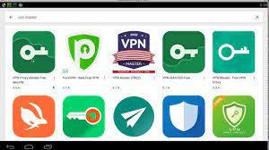 Next Vpn Free Download - missever