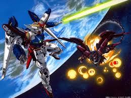 #gundam_seed #mobile_suit_gundam | #anime #wallpaper. Gundam Wallpapers Top Free Gundam Backgrounds Wallpaperaccess