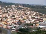 imagem de Canguçu Rio Grande do Sul n-3