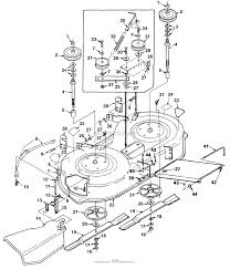 Wiring diagram t10 homelite tractor wiring diagram and schematics homelite 33cc chainsaw manual at wire diagram