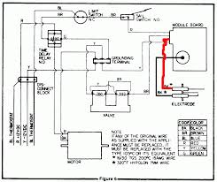 rv furnace diagram rv ducted furnace \u2022 wiring diagrams j squared co dual element water heater troubleshooting at Electric Water Heater Wiring Schematic