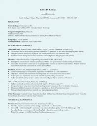 50 Luxury Sap Mm Fresher Resume Format Resume Ideas Resume Ideas