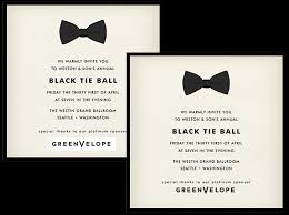 email online personal invitations that wow! greenvelope com Electronic Wedding Invitations Samples Electronic Wedding Invitations Samples #18 electronic wedding invitations templates