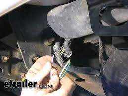 trailer wiring harness installation 2005 dodge ram 1500 trailer wiring harness installation 2005 dodge ram 1500 etrailer com