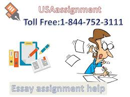 essay assignment help toll  essay writing assignments for at assignment help for essay writing is beneficial to worldwide essay writing