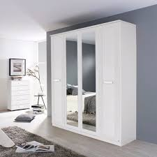 mirror wardrobe. more views mirror wardrobe