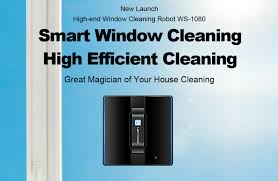 <b>LIECTROUX WS-1080</b> Windows Cleaner For Just $174.99 [Coupon ...