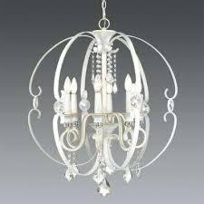 golden lighting chandelier chandeliers the home depot 6 light french white palm golden lighting chandelier