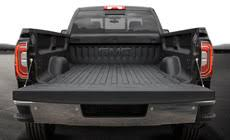 2018 gmc 5 3. fine 2018 the 2018 gmc sierra 1500u0027s available bed options for gmc 5 3